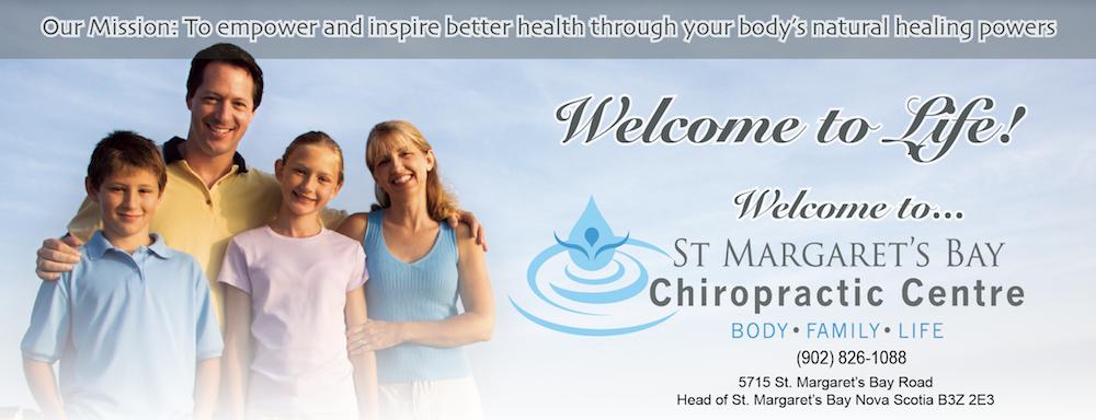 St. Margaret Bay Chiropractic