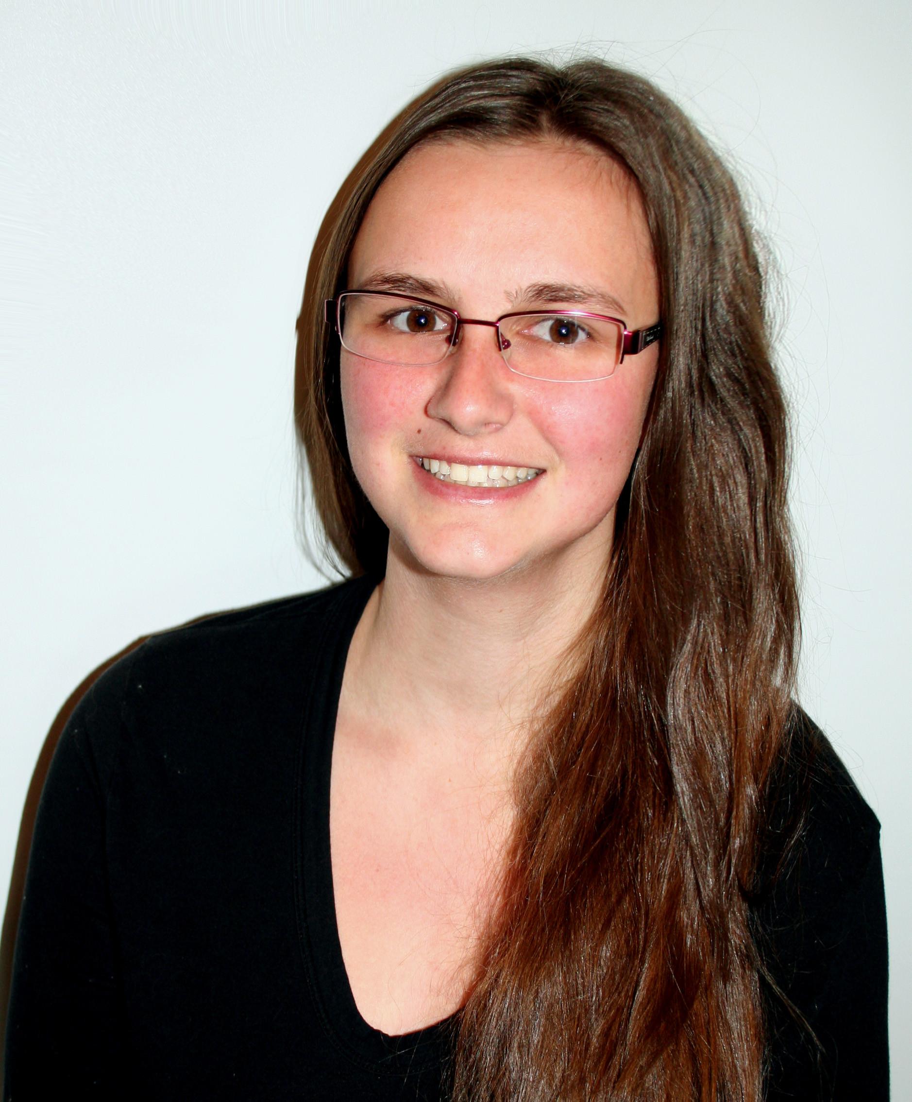 Stephanie Locke RMT